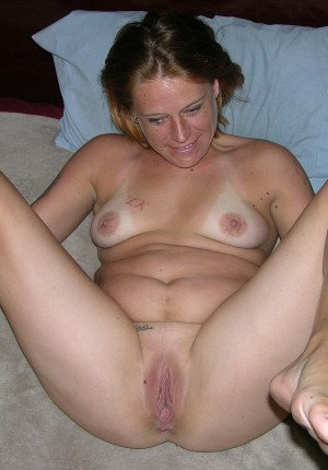 Real amateur moms pussy