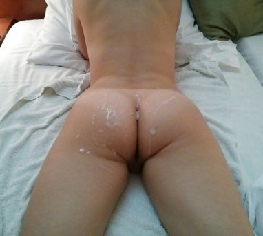 Amateur cheating wife with a big dick