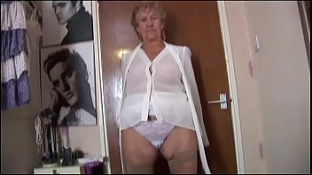 Little and son porno panties