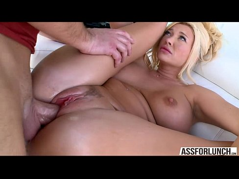 Hot squirting cunts