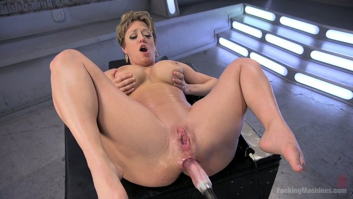 Mother fucker squirting nude