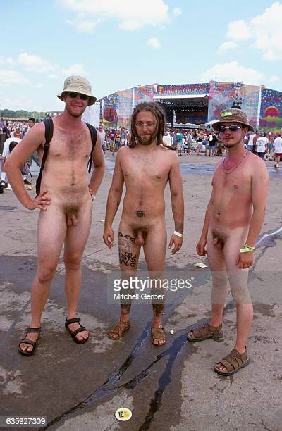 Naked men hippies pictures