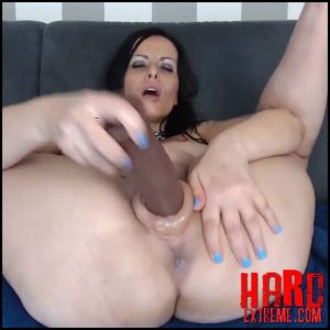 younger sister porn videos