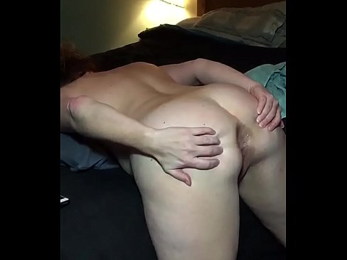 Real amateur wife sex